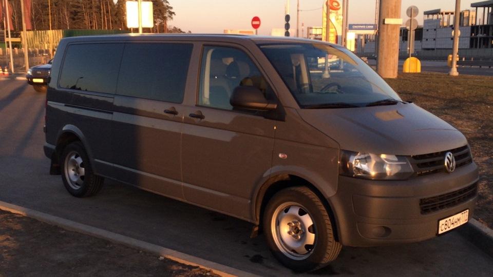 volkswagen caravelle lang drive2. Black Bedroom Furniture Sets. Home Design Ideas