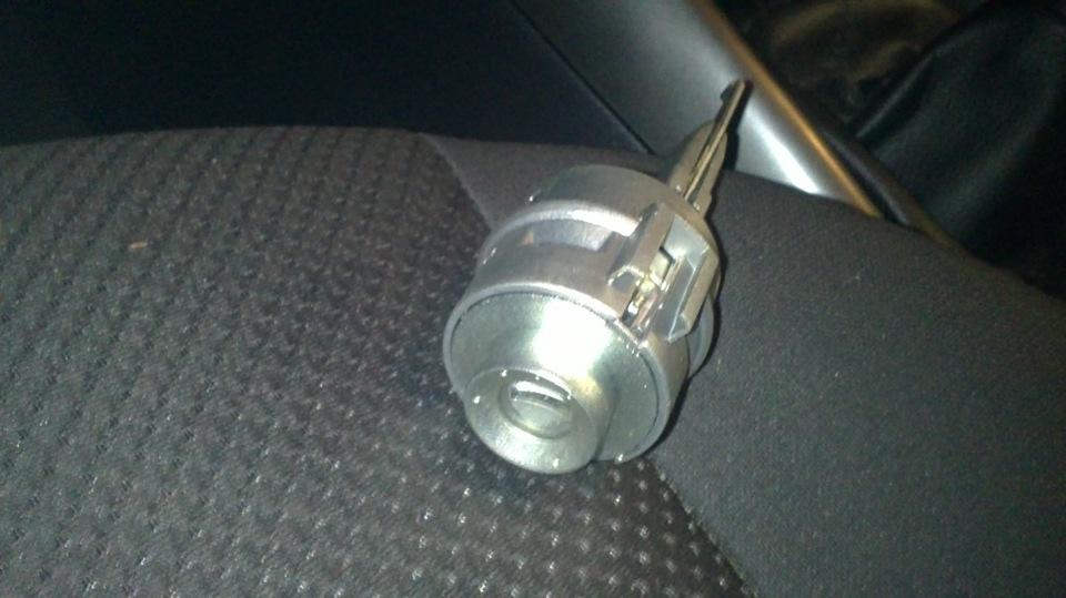 как подключить кнопку старт стоп на киа сид механика схема