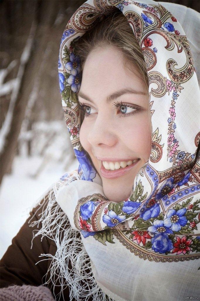 fotografiy-russkih-zhenshin