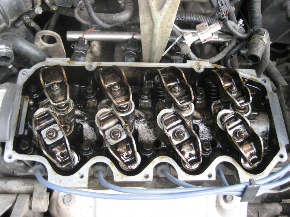 Гидрокомпенсаторы на чери амулет какие подходят шкив генератора на амулет