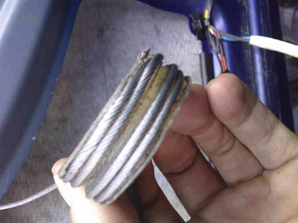 Замена моторчика на стеклоподъемнике лада калина тюнинг для мото иж