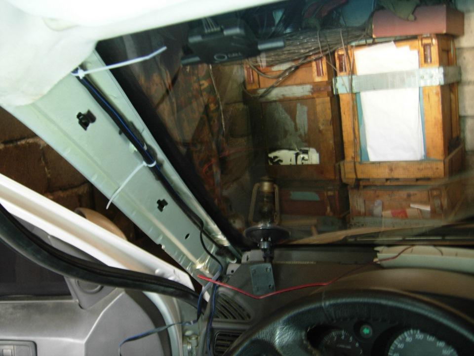 Jaguar Ez-one Ver.2 инструкция