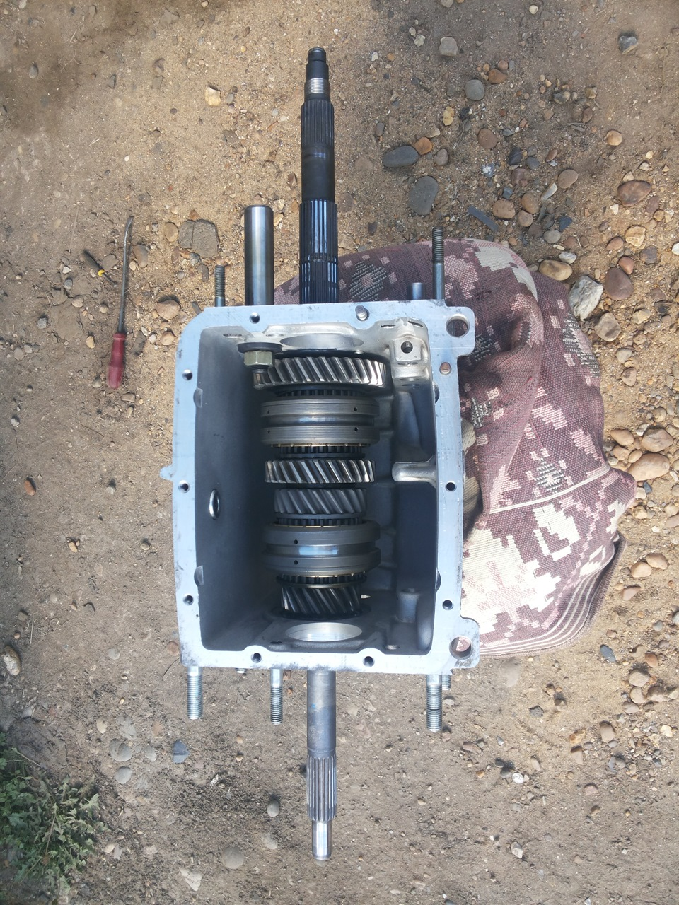 7d4b7f4s 960 - Схема коробки передач ваз 2107 5 ступка