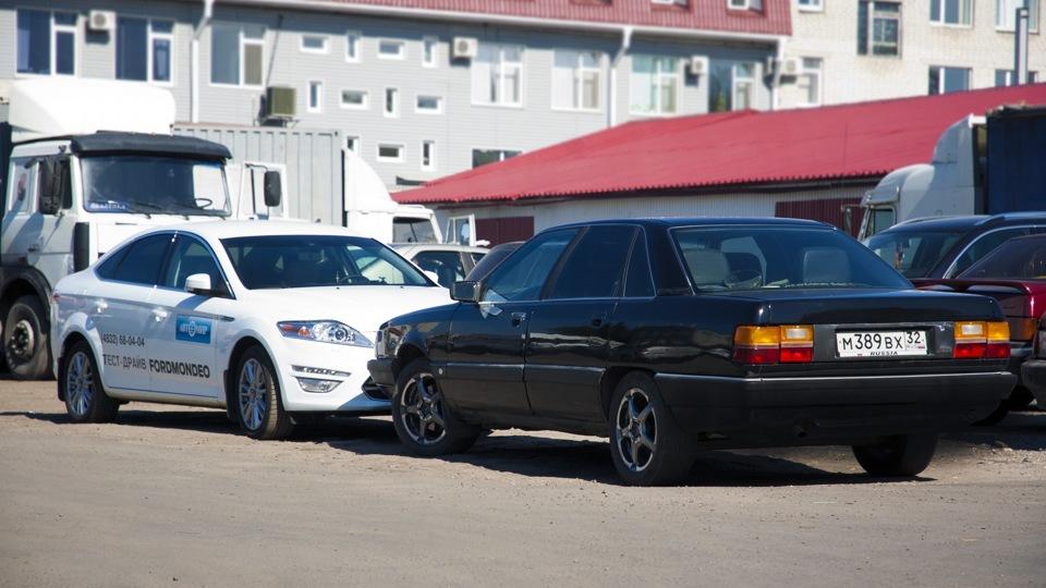Генератор Опель Астра Ф Opel Astra F купить недорого