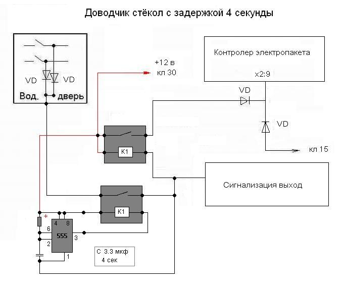 Банковский перевод, денежный перевод в Минске 39