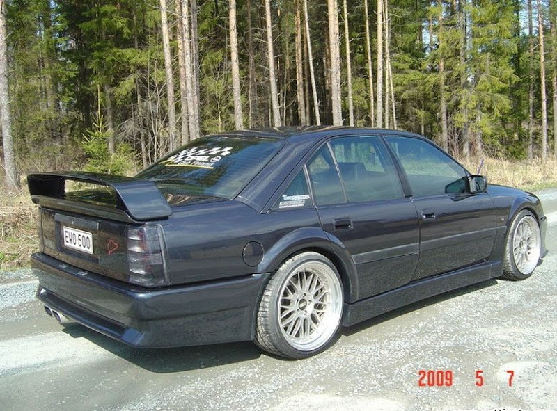 opel lotus carlton for sale bmw m5 vs lotus carlton test. Black Bedroom Furniture Sets. Home Design Ideas