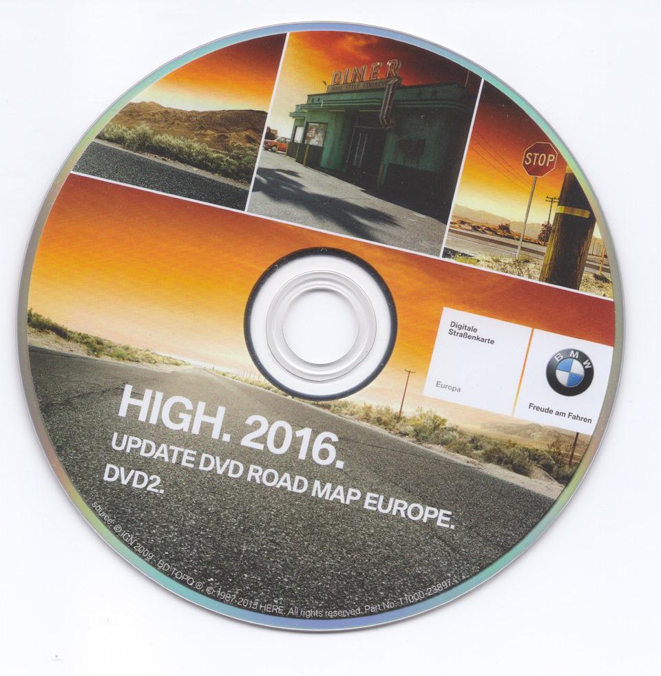 Bmw e39 navigation cd europe download