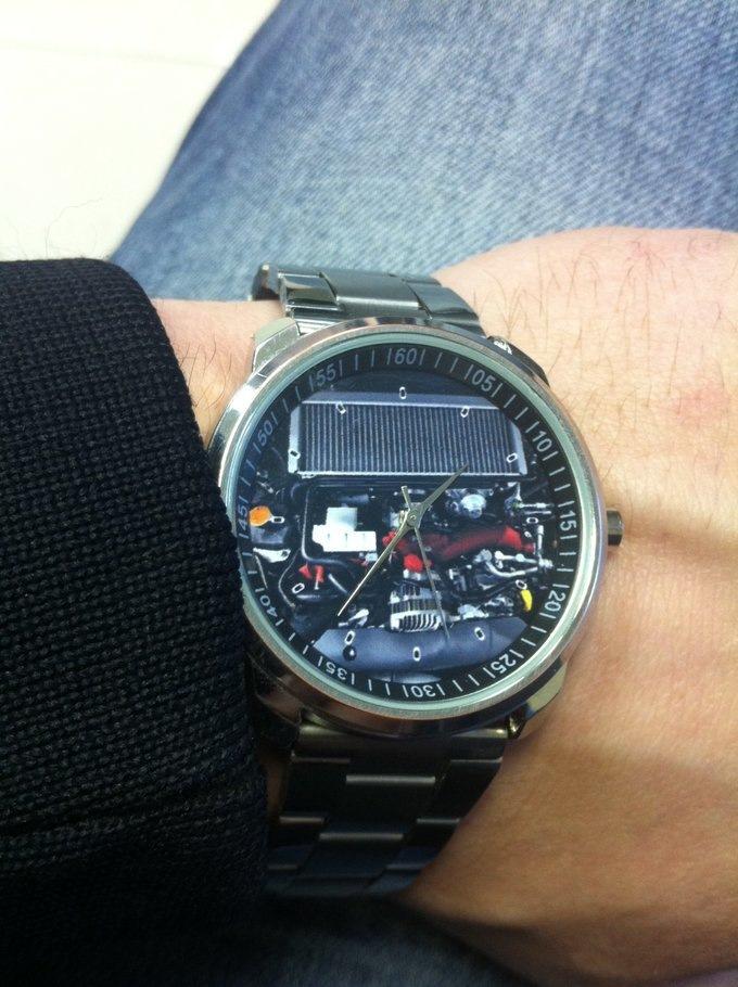 Приора часы купить купить часы армани аналог
