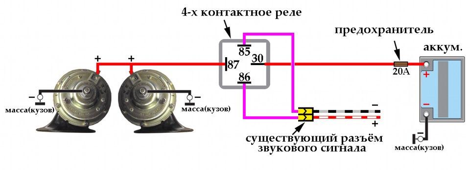 7d924es-960.jpg