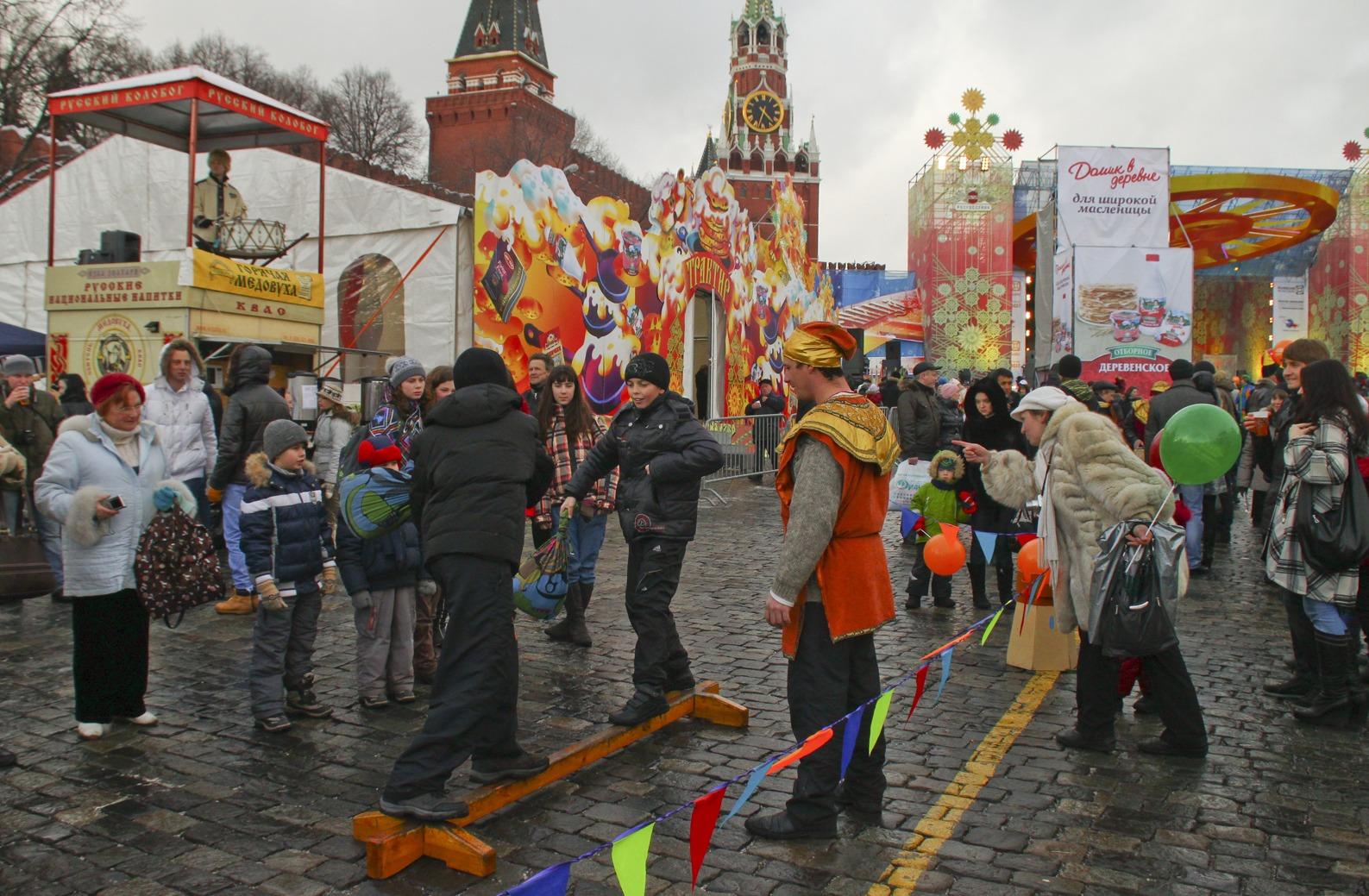 Аниматоры для детей Площадь Васильевский Спуск аниматоры на дом Брошевский переулок