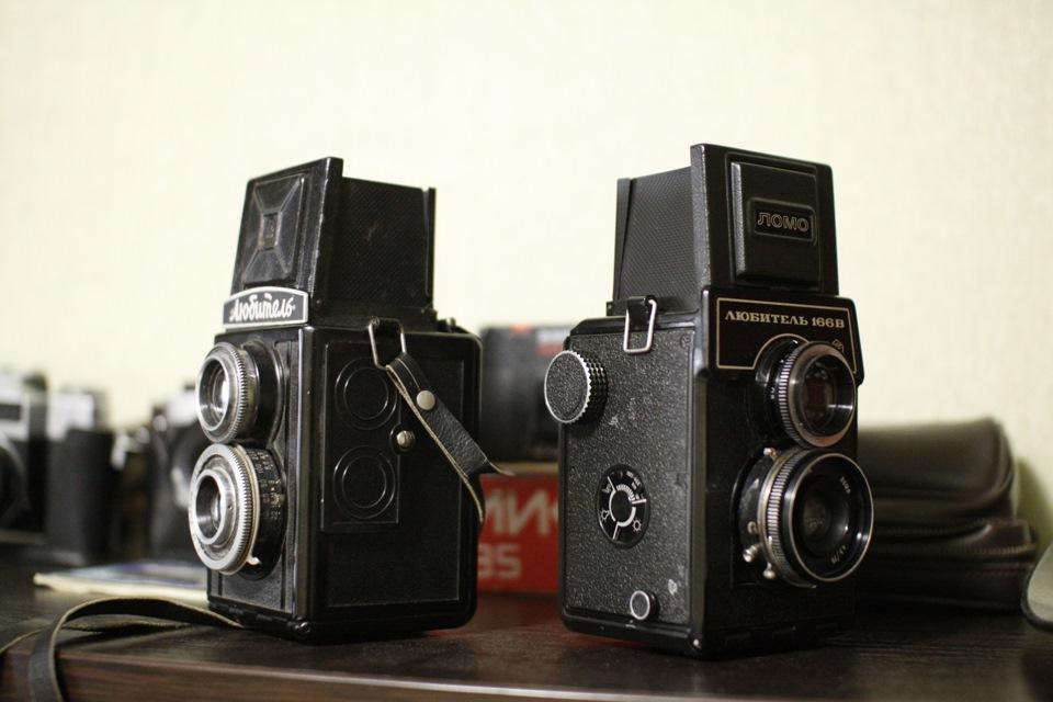 7df1cd4s-960.jpg