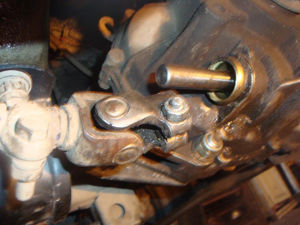 Какой двигатель лучше на фольксваген пассат