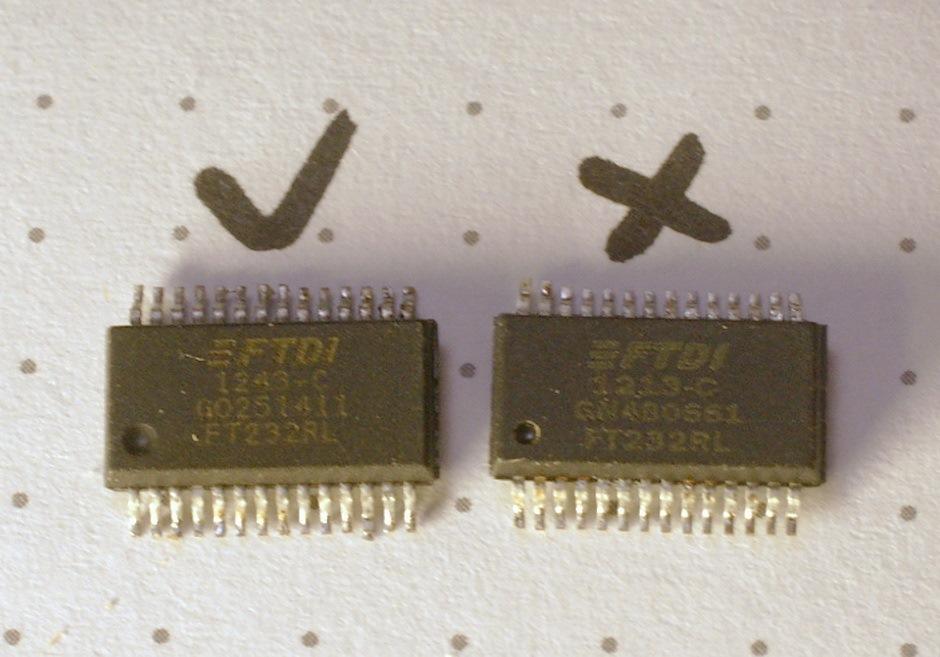 ELM327 OBD to RS232 Interpreter - Elm Electronics