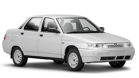 Частные объявления цена о продаже автомобилей частные объявления аренда комнат в грузии гонио квариати сарпи 2015