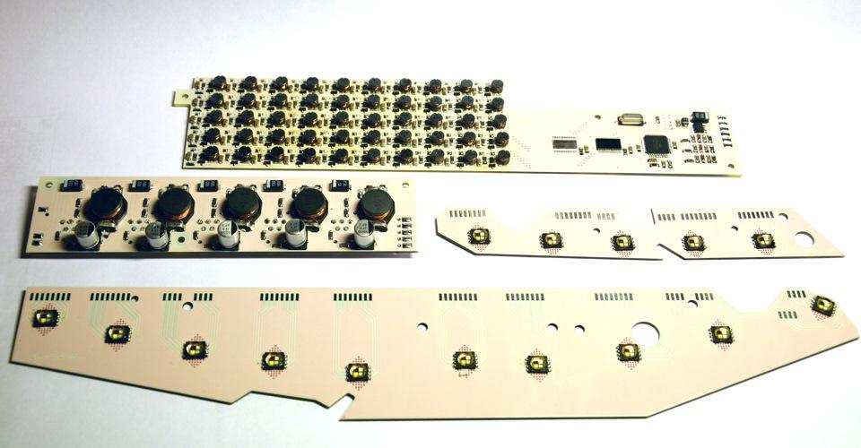 7e6b784s-960.jpg