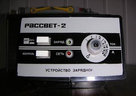 7e6c9ecs-960.jpg