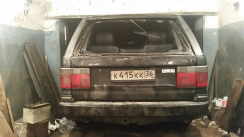 7e9243es 480 ���������� land rover range rover p38 vogue 4 6  at n-0.co