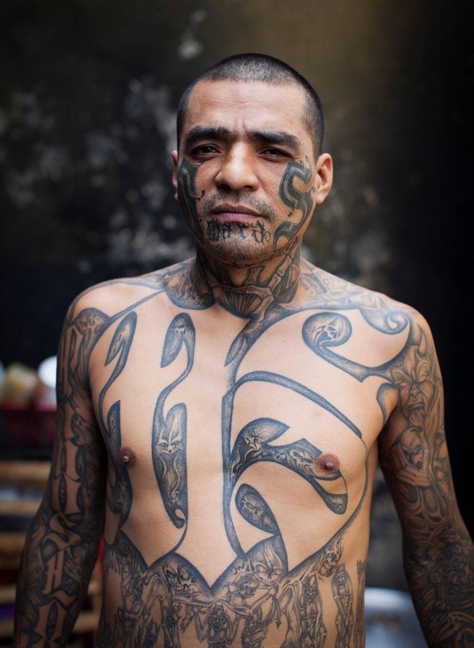 домиков картинки татуировок зеков национального