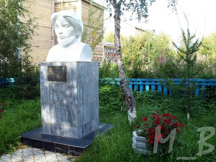 Памятники двойные купить салехарде памятники минск фото и цены акции