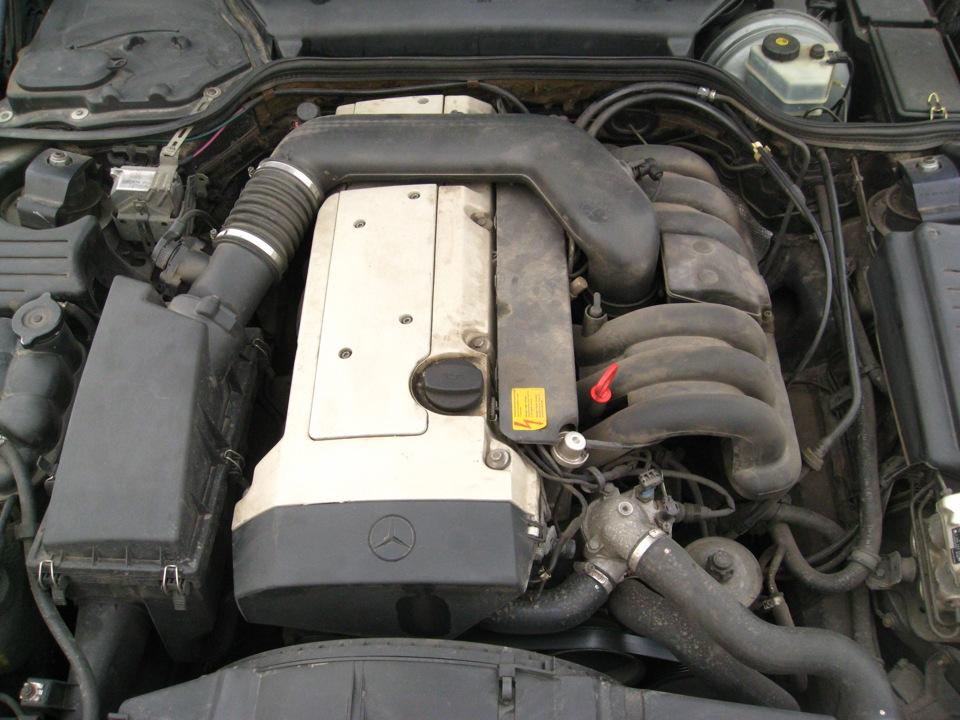 www.mb-info.ru/motor/104/104.