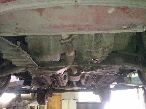 Бортжурнал Opel Corsa бешеная маркофка