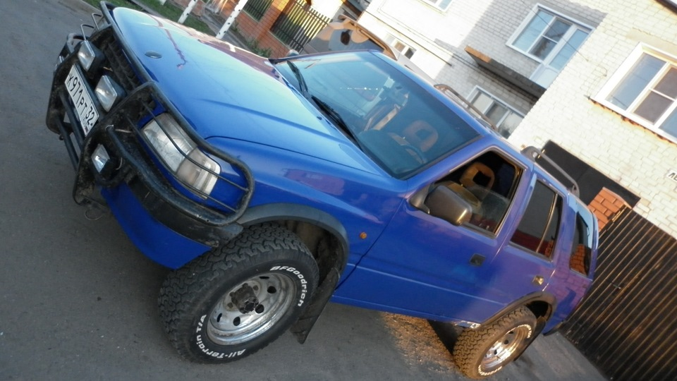 Синюшный фото
