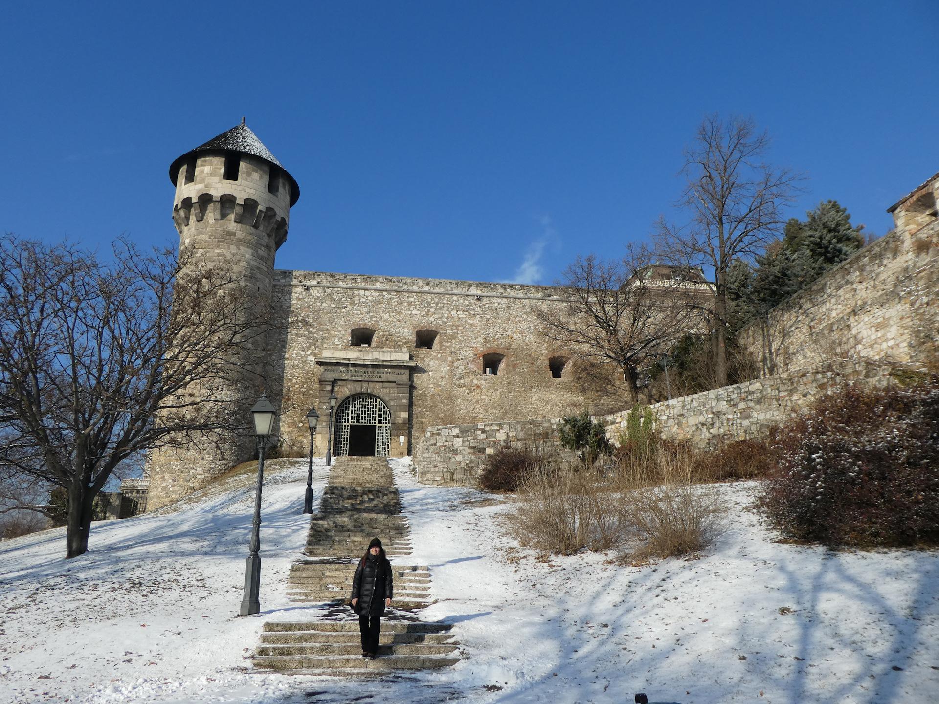 Отзывы туристов об отдыхе в Будапеште Венгрия 2018