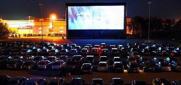 1КИНО Кино онлайн Смотреть фильмы онлайн и новинки
