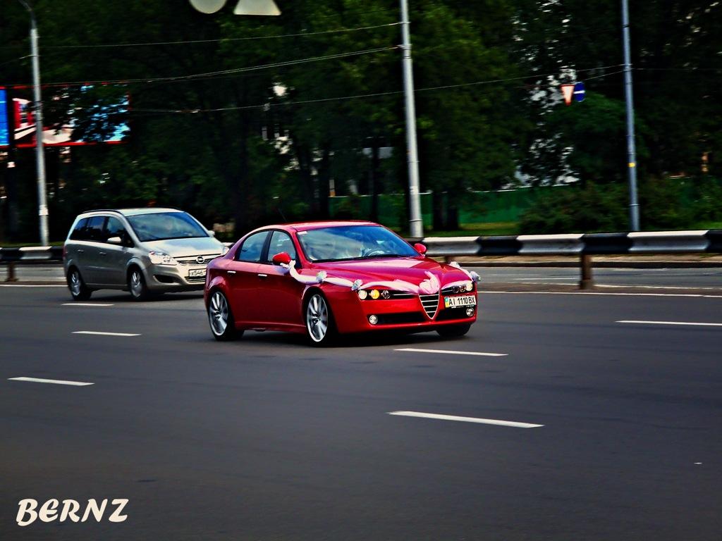 намерены как движущийся сфотографировать машину самых разных