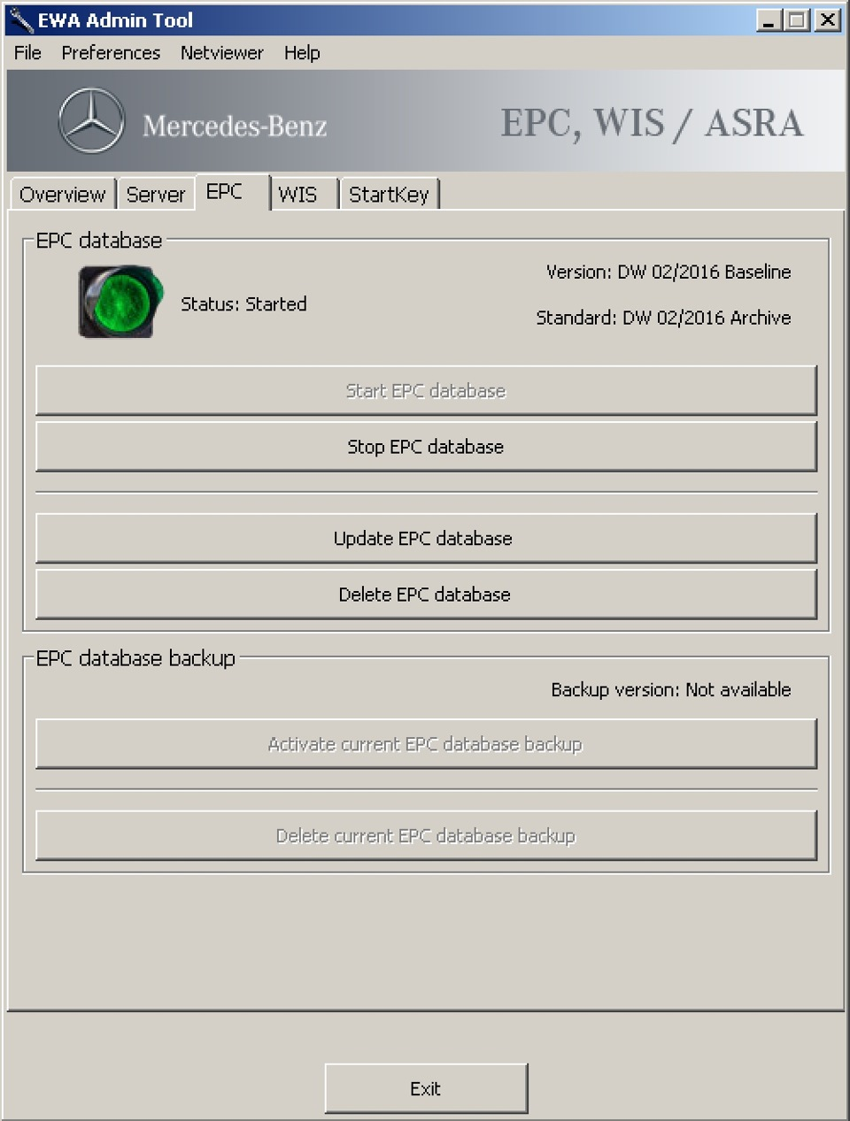 Descargar Chemdraw Gratis Windows 7