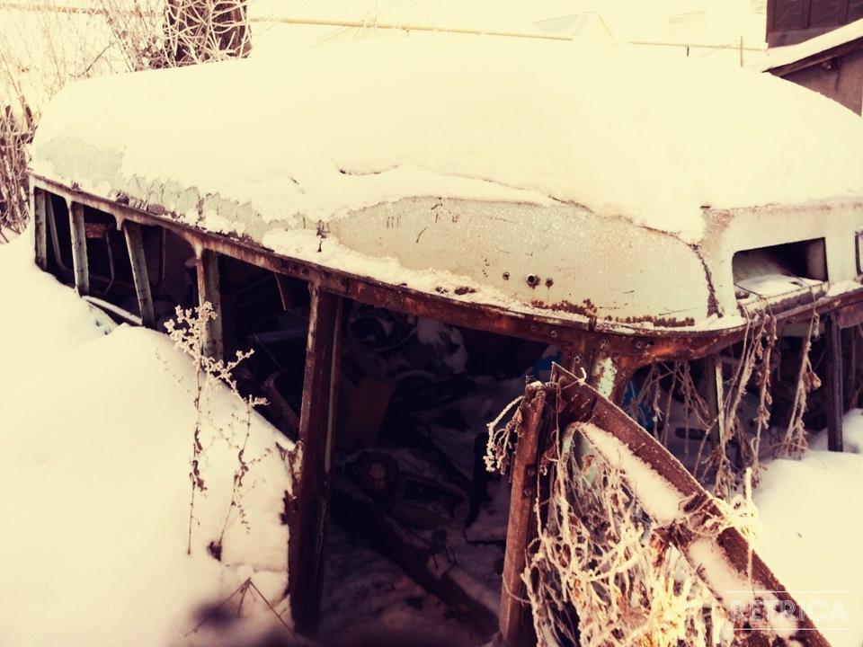 Погода на 10 дней в балашове саратовской обл