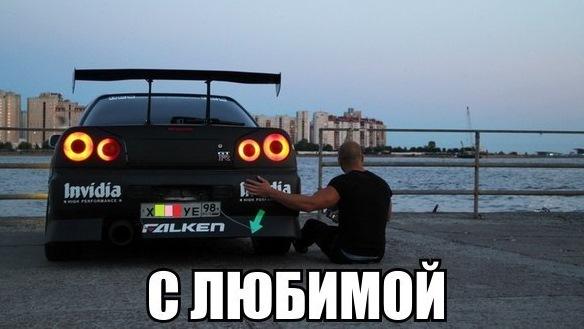 электронный активатор клева купить в украине