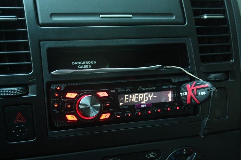 7 2din 1024*600 android 60 автомобиль кран tablet pc 2 din universal для nissan gps-навигации bt основные особенности