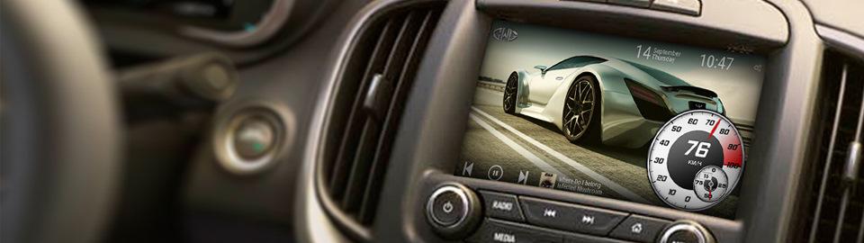 Сообщество CarWebGuru (автомобильный лаунчер для андроид) — DRIVE2 RU