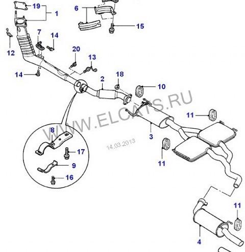 ford zx2 2 0 zetec engine ford 2 0 belt wiring diagram