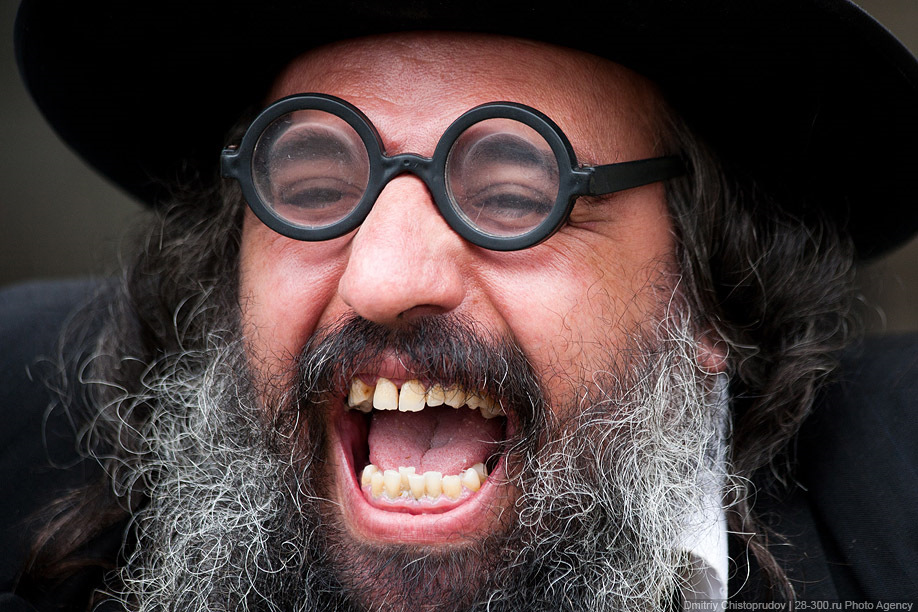 Картинки по запросу ортодоксальный еврей