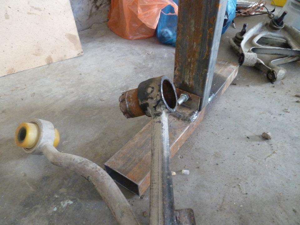 Механизмы для ремонта диванов своими руками