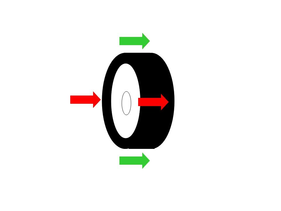 опель омега люфт переднего колеса