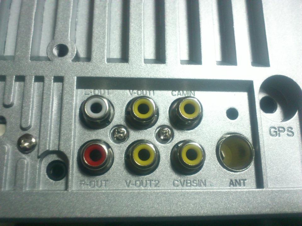 803d21es-960.jpg