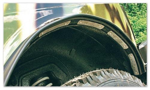 804c4fcs 960 - Шумка колесных арок своими руками