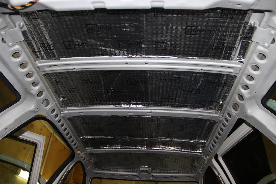Как сделать шумоизоляцию на Приоре. Двери Лады Приоры и шумоизоляция дверей автомобиля. Шумоизоляция Приоры универсал обзоры, ст