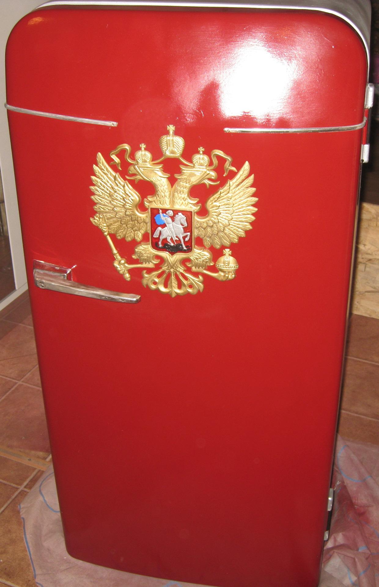 холодильник зил мой ровесник наш юбиляр 55 лет в строю сделан в