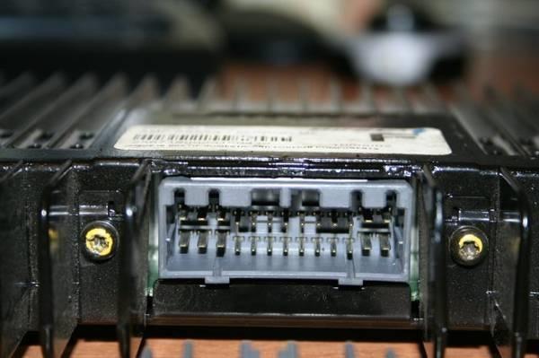 Усилитель Bose 28060