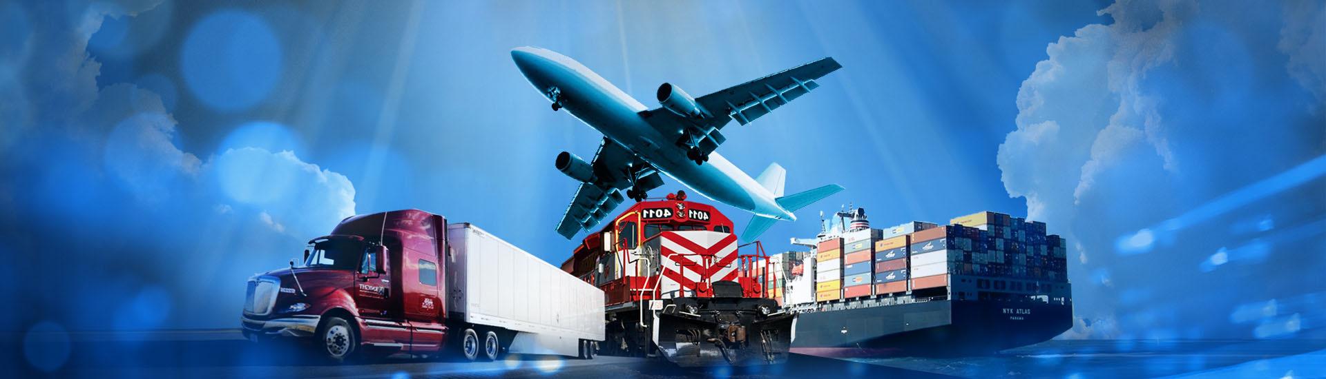Новые правила перевозки грузов