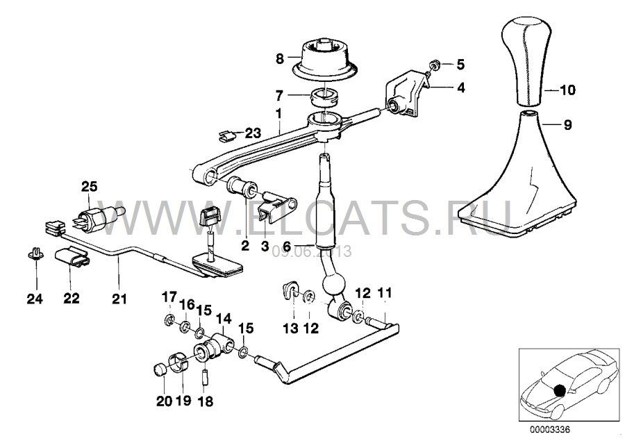 Инструкцию К Бмв 525 Е34