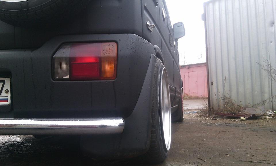 8094fdas-960.jpg