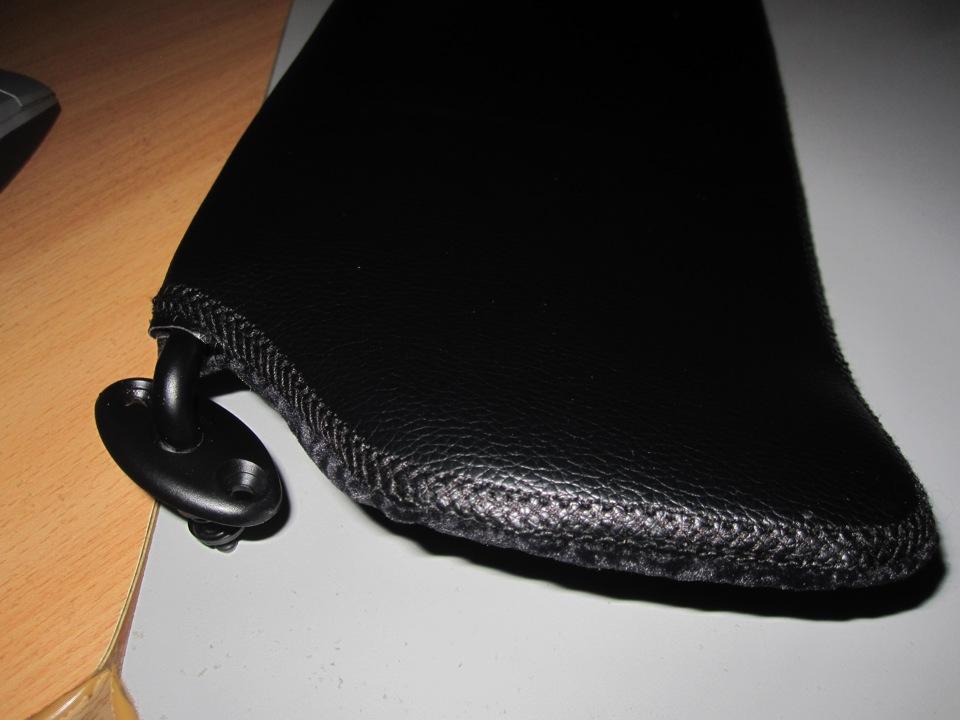брачиалини сумки 2012