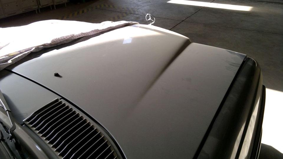 w123 280CE Coupe  - Страница 9 80ac0fcs-960
