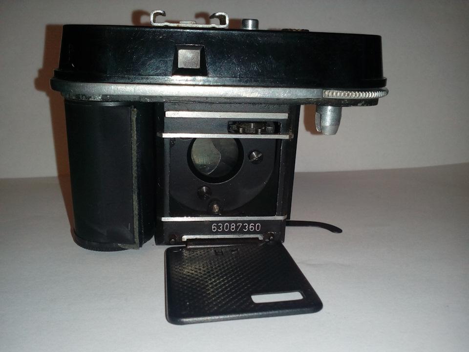 80cb455s-960.jpg