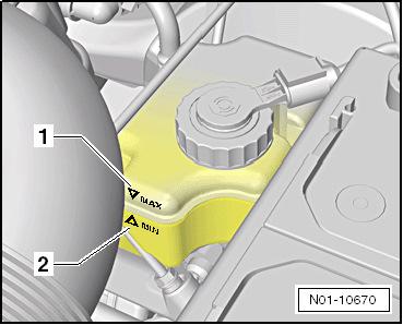 Прокачка тормозной системы q7 Ремонт крыла land rover